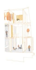 15-bioclimatic-facade