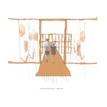 Visuals A4 layout 5