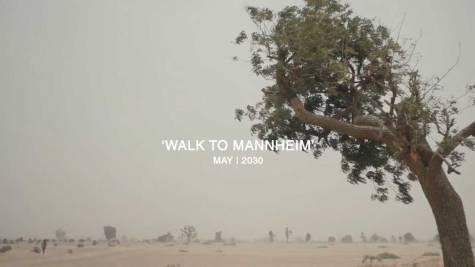 A Refugees journey to Mannheim in 2030 [https://www.youtube.com/watch?v=8yxmmjO5uAY]